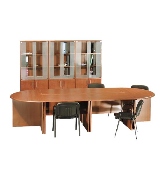 <span>Офисные помещения</span> для управленческого персонала